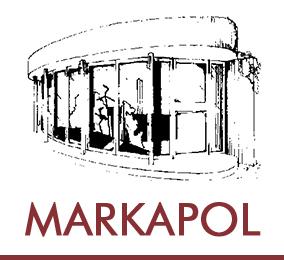 Markapol